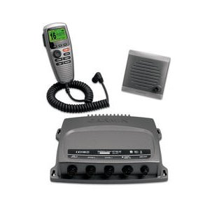 Garmin VHF Radioer