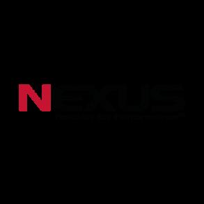 Nexus/Silva Elektronik