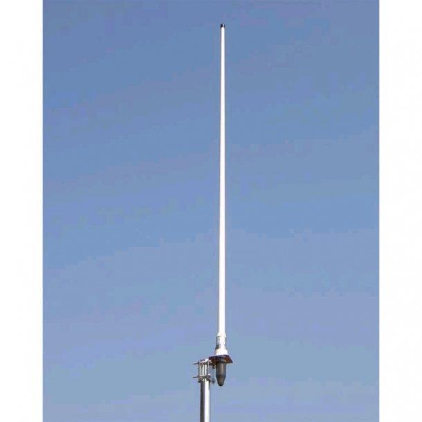 VHF antenne glasfiber