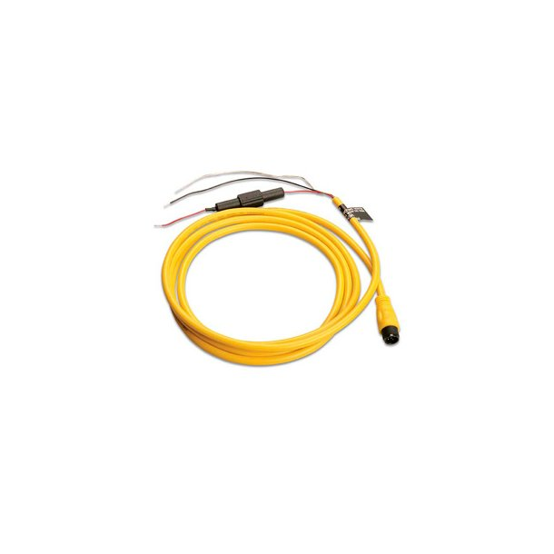 Garmin N2K Power kabel