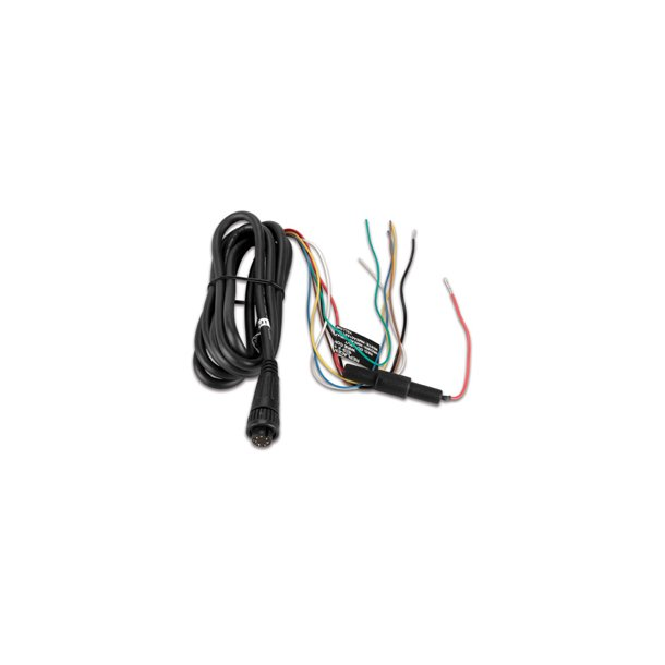 Garmin GMI10 Power kabel