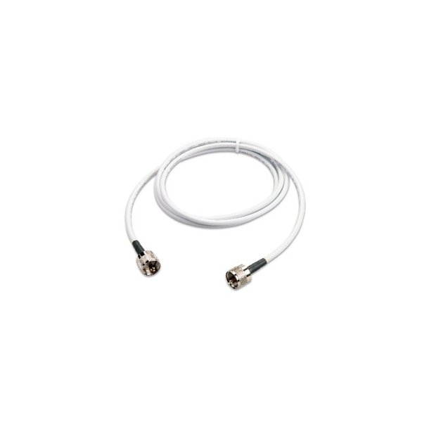 Garmin VHF kabel kabel