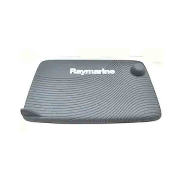 Raymarine e/c 12x Suncover