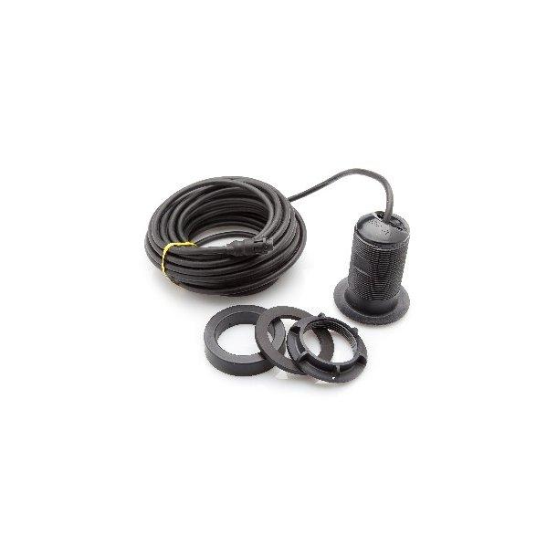 P319 Garmin gennemborings transducer