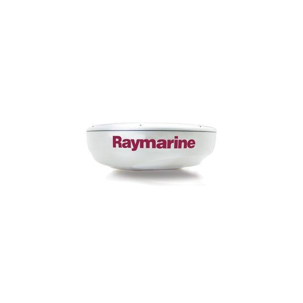 Raymarine 4kW Digi Radome m/kabel