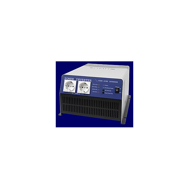 PS-1800-12