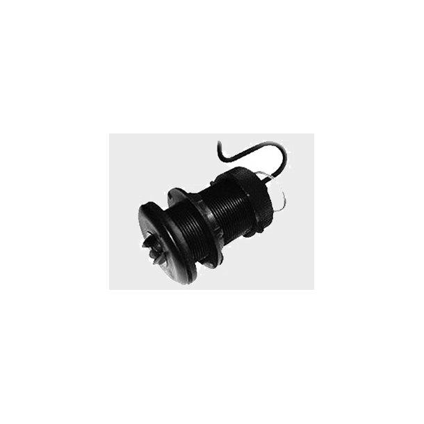 ST800 transducer