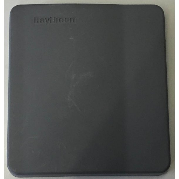 Raytheon RC425 suncover, brugt