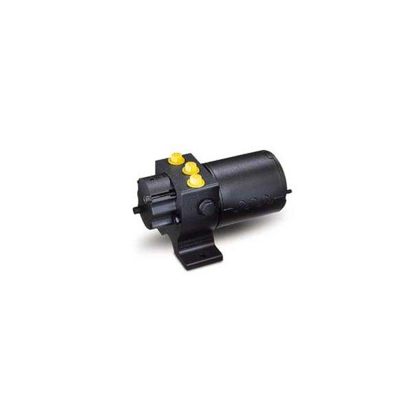 Raymarine Hydraulikpumpe 3 12/24V