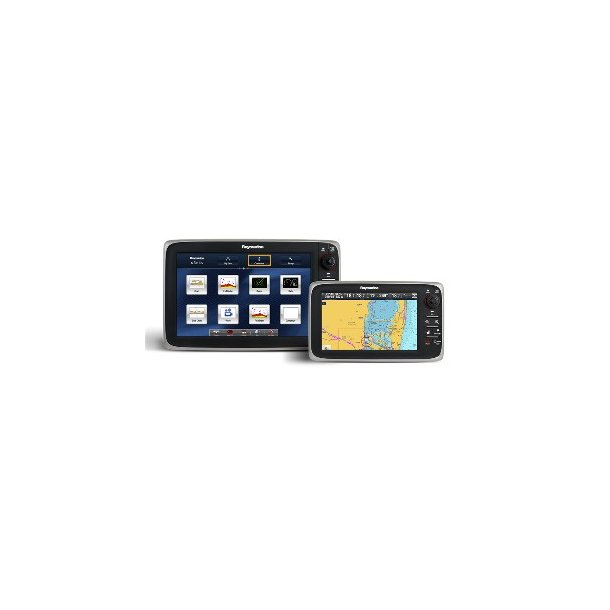 Raymarine c95 Multifunktion Display EU