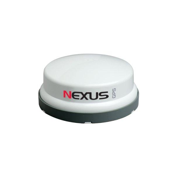 Nexus TGPSFin transducer
