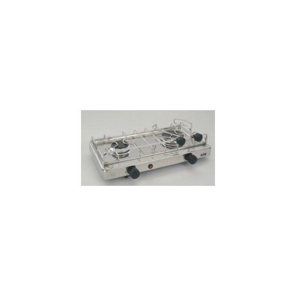 ENO Kogeapparat 623-81