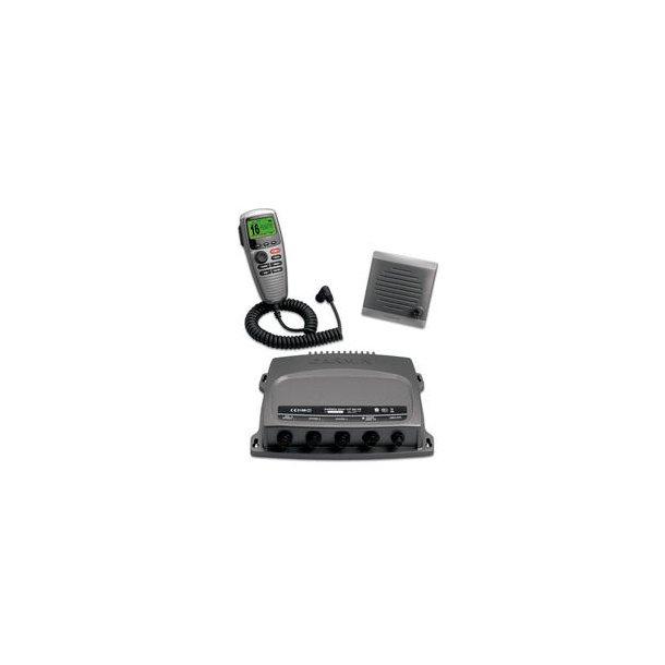 Garmin VHF 300i AIS