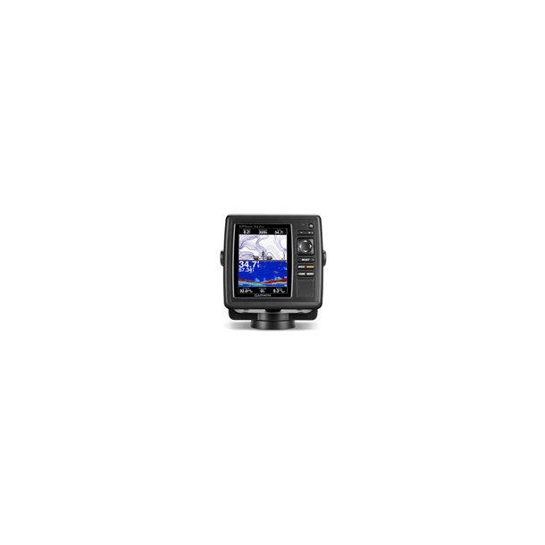 Garmin 527XS farve GPS/Plotter