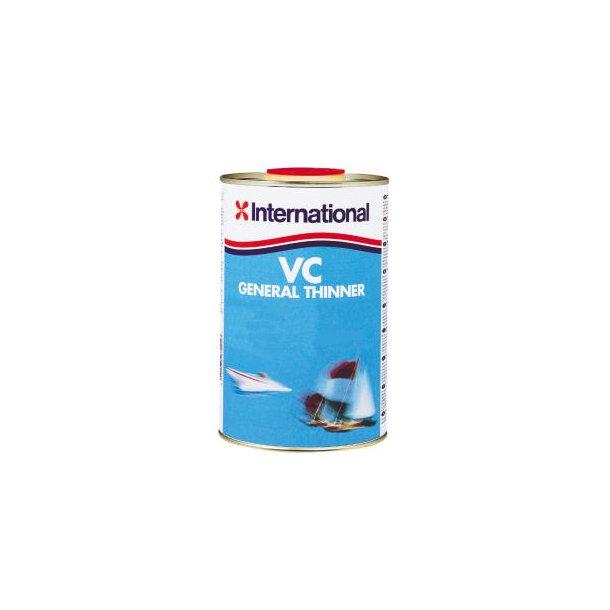 VC Thinner