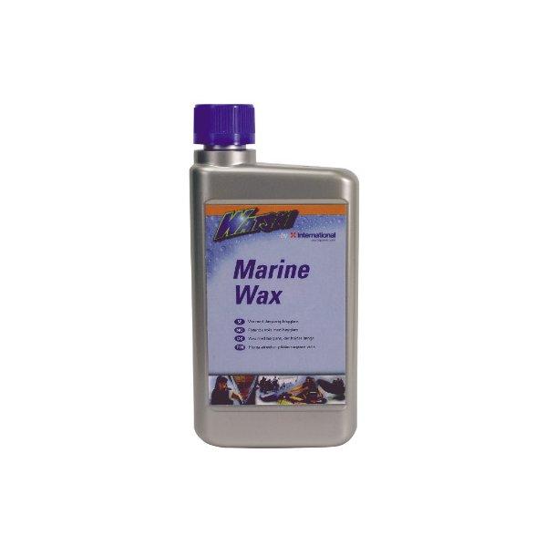 Marine Wax