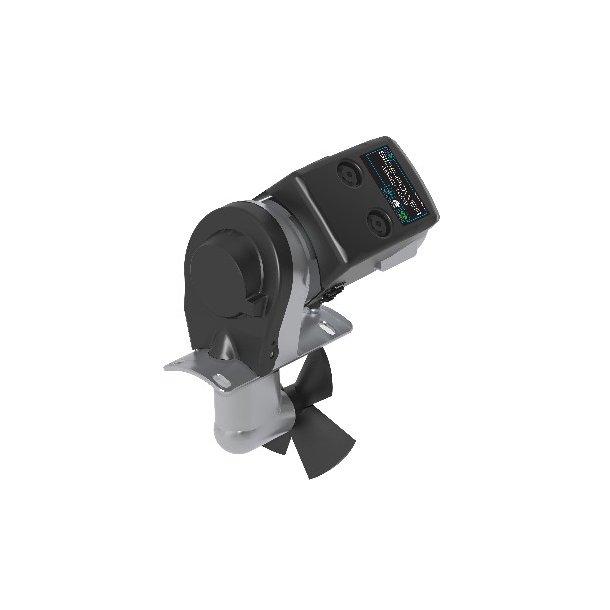 Bælt-thruster EB40/160S
